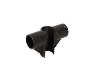 Erector Parts Mounting Part Plastic Joint J-104