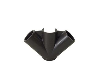 Erector Parts Mounting Part Plastic Joint J-108