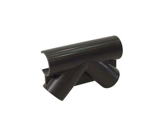 Erector Parts Mounting Part Plastic Joint J-115