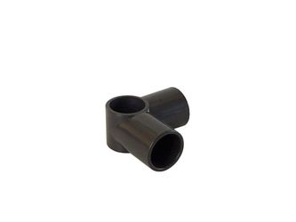 Erector Parts Mounting Part Plastic Joint J-119B