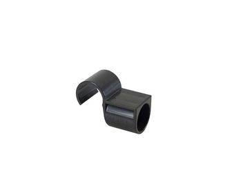 Erector Parts Mounting Part Plastic Joint J-123