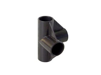 Erector Parts Mounting Part Plastic Joint J-12A