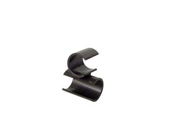 Erector Parts Mounting Part Plastic Joint J-13A