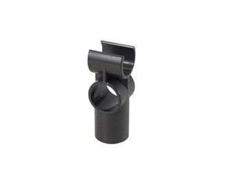 Erector Parts Mounting Part Plastic Joint J-144
