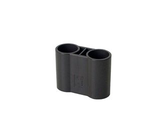 Erector Parts Mounting Part Plastic Joint J-147