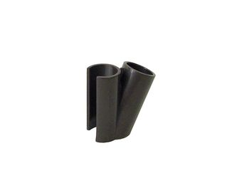 Erector Parts Mounting Part Plastic Joint J-14