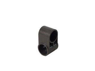 Erector Parts Mounting Part Plastic Joint J-150B