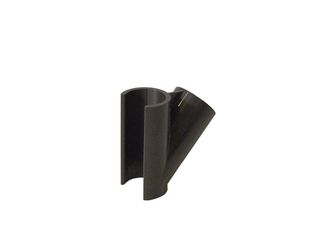 Erector Parts Mounting Part Plastic Joint J-26