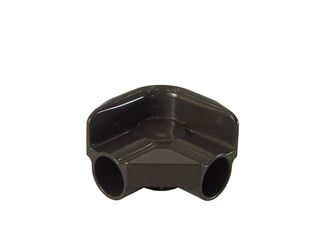Erector Parts Mounting Part Plastic Joint JG-11A
