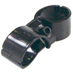 ø32 Metal Joint SJ-6/SJ-6 NI
