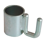 Erector Parts Key Fitting EF-1014B