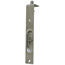 Stainless Steel French Bolt Lock