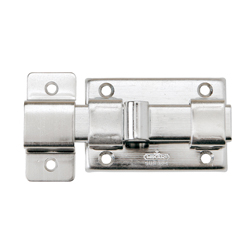 Barrel Slide Bolt Latches Slide Bar Latches Inside Locks