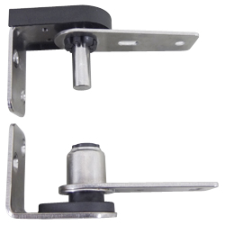 Counter Hinge