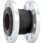 Rubber Ball Joints ZRJ-B