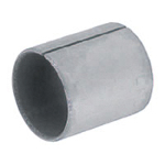 Oil Free Bushing / Multi-Layer Straight Type