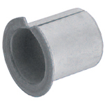 Flanged Oil Free Bushing / Multi-Layer Type