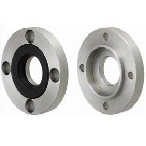 Bearing Covers, SealsImage