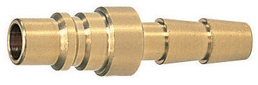 Mold Couplers -Plugs/Hose Attachment-
